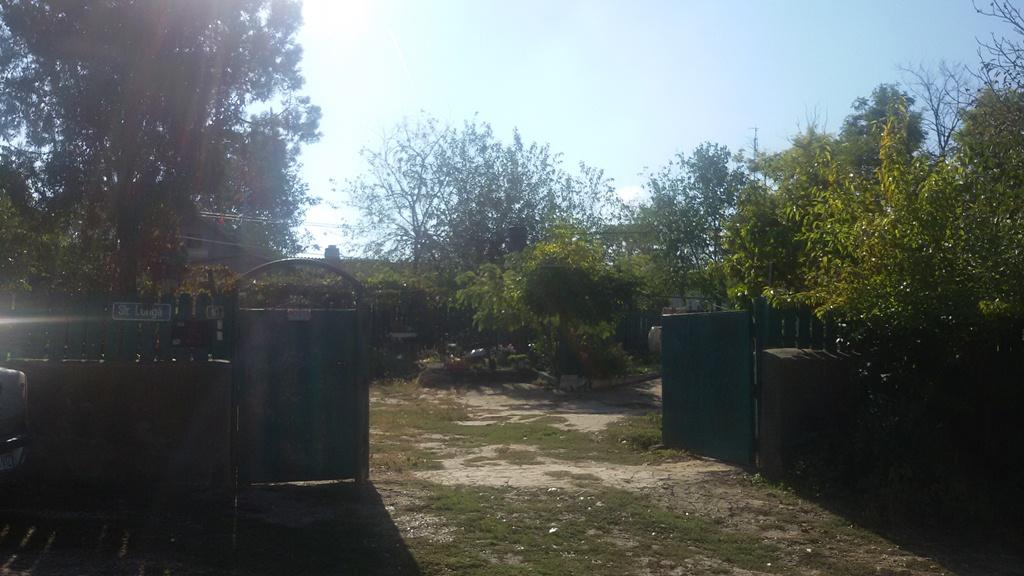 Vandut Casa 290 m² - Comuna Tortoman, Medgidia